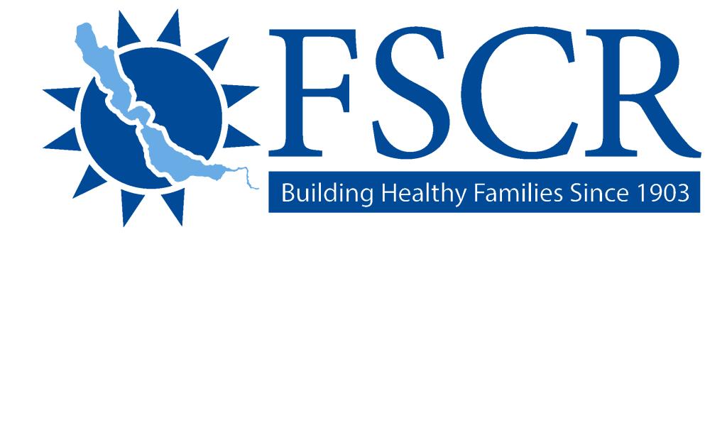 Family Service Of The Chautauqua Region Building Healthy Families